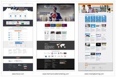 soportes-web-estrategia-de-marketing-de-contendios