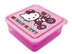 Hello Kitty Apple Chill Pak #2 free shipping $11.99