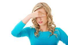 fatigue-headache-weakness-opt.jpg (400×266)