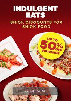 Idulgent Eats Discount Up to 50 % Off Special Promotion, Beef, Food, Meat, Essen, Meals, Yemek, Eten, Steak