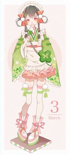 Anime Art Girl Kawaii Character Design 68 Ideas For 2019 Anime Chibi, V Chibi, Chica Anime Manga, Chibi Girl, Kawaii Chibi, Kawaii Art, Anime Girl Cute, Kawaii Anime Girl, Beautiful Anime Girl