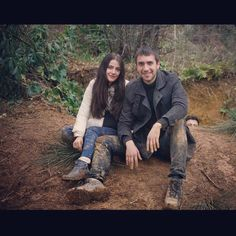 Celebrity Photos, Celebrity Style, Stranger Things Kids, Perfect Couple, Turkish Actors, Have Fun, Like4like, Tv Shows, Couple Photos