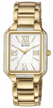 EM0192-57A - Authorized Citizen watch dealer - LADIES Citizen CIENA, Citizen watch, Citizen watches