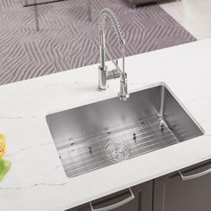 31 best stainless sink 16x28 images stainless sink kitchen ideas rh pinterest com
