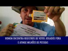 Folha Política: EUA multam Diebold, fabricante das urnas   eletrônicas brasileiras, em R$112 milhões por corrupção   http://w500.blogspot.com.br/