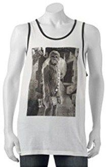 Show off this men's wacky Star Wars tank top featuring a skateboarding Chewbacca. Star Wars Costumes, Adult Costumes, Rogue One Star Wars, Cosplay Diy, Chewbacca, Surfing, Popular, Tank Tops, Stylish