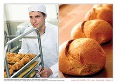 piekarz Community Helpers, Montessori, Images, Alice, Teacher, Baking, Logo, Learning, Children