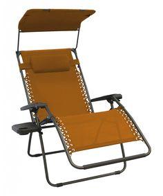 Zero Gravity Chair Costco Zero Gravity Chair Pinterest