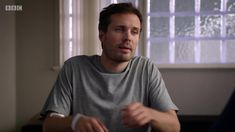 Oliver Valentine - James Anderson 20.07 James Anderson, Mens Tops, T Shirt, Supreme T Shirt, Tee