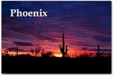 Find Great Deals In Phoenix and get your I Spot Rewards Loyalty Card