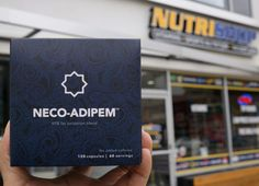 Need an extra kick for that weight-loss resolution??? TOREM samples and savings available with our friends over at NutriShop Santa Monica!  @nutrishopsantamonica_la  Stop by and get yours! #TOREM for Your Active Lifestyle 🐙  #NutriShop #nutrition #weightloss #vitamins #protein #energy #supplements #KillFatBoy #TOREMAthletics 🐷🐖