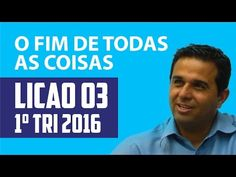 Professores em Cristo- EBD Jeferson Batista - YouTube