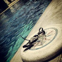 #swimming #ultimate