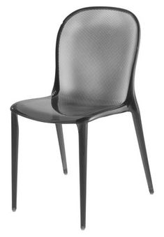 Thalya Chair - Kartell
