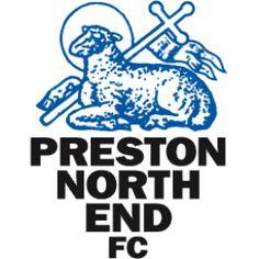"""Preston North End F.C. (The Lilywhites, PNE, The Whites, Preston, """"The Invincibles"""")"""