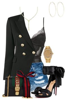 Designer Clothes, Shoes & Bags for Women Cute Comfy Outfits, Sexy Outfits, Stylish Outfits, Fashion Outfits, Holiday Outfits Women, Denim Fashion, Fall Fashion, Going Out Outfits, Denim Outfit