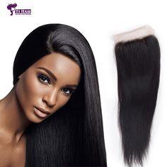 Straight Hair Extension with Plastic Hair Block - - Buy Hair Extensions, Hair Weft, Brazilian Hair, Virgin Hair, Straight Hairstyles, Wigs, Plastic, Natural Hair, Natural Hair Art