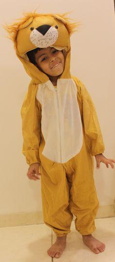 KIDS ANIMAL FANCY DRESS COSTUMES...!!! Animal Fancy Dress Costumes, Costume Dress, Animals For Kids, Rain Jacket, Windbreaker, Facebook, Jackets, Dresses, Fashion