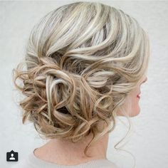 Loose up do