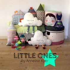 Kids interior - Find it at LOFT Bazaaren on 30/11-1/12 (Copenhagen)