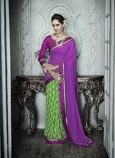 Link: www.areedahfashion.com/sarees&catalogs=ed-3908 Price range INR 2,308 Shipped worldwide within 7 days. Lowest price guaranteed.