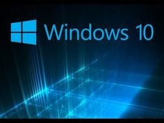 How to fix or repair Critical Process Died Error and many other errors in Windows 10 - YouTube