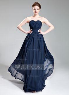Weddings & Events Neue Mode Brlmall 2017 Marineblau Kurze Heimkehr Kleid Schatz Backless Knielangen Vestido Madrinha Chiffon Spitze Brautkleider