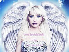 ✿ ❤ Perihan ❤ ✿ ♫ ♪ Music, Survivor / Turkey / Christina Aguilera-Hurt lyrics