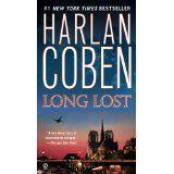 Long Lost (Myron Bolitar) (Kindle Edition)By Harlan Coben