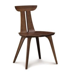 Estelle Chair now featured on Fab.