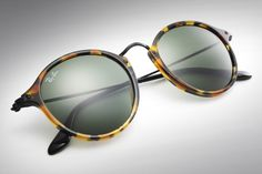 3cf00b332e 48 Best Ray-Ban Round images