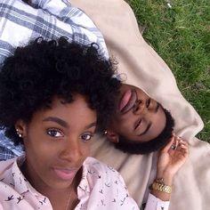 Cute Black Couples, Black Couples Goals, Cute Couples Goals, Couple Goals, Family Goals, Black Relationship Goals, Couple Relationship, Cute Relationships, Beautiful Couple