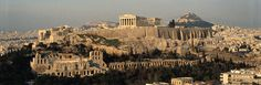 greece | imports from greece a $ 169 million exports to greece a $ 25 million ...