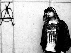 DJ Schmolli – Einer der besten oder der beste Mashup-DJ der Welt  - heute Freitag Abend !