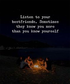 Quotes Travel Memories Wisdom 66 Ideas For 2019 Quotes Distance Friendship, Quotes About Friendship Memories, Best Friendship Quotes, Memories Quotes, Lost Friendship, Besties Quotes, Best Friend Quotes, Bestfriends, Bffs