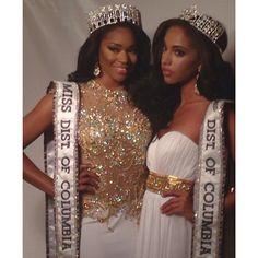 Five Crown Pageant Productions @fivecrowncarla Instagram photos   Websta