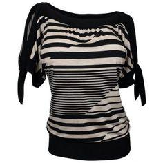 Plus Size Clothing   Cheap Plus Size Clothes For Women Casual Style Online Sale   DressLily.com Page 5