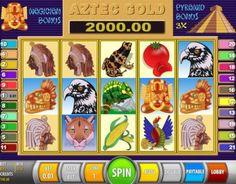 Онлайн казино mega jack пирамиды реальные игровые автоматы онлайн бесплатно
