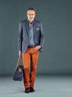 #CN #Menswear #Fashion #Style #Men