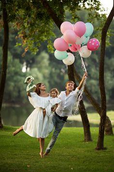 Алена Никанорова - Детский фотограф, все лучшие детские и семейные фотографы Bird, Birds
