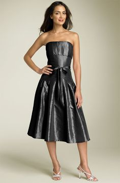 Google Image Result for http://www.dcnearlyweds.com/uploaded_images/Black-JS-Boutique-Strapless-Pleated-Taffeta-Dress-Nordstrom-Wedding-Bridesmaid-DCNearlyweds-749248.jpg