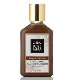 Moisturize Dry Skin,sunburn Li Rosemira New Rich Organic Coconut Body Butter