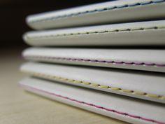 I dodici principi fondamentali: La Costituzione italiana a colori by Enrico Delitala e Lorenzo Gaetani @ lowercase