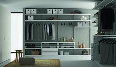 #design #interior #interiordesign