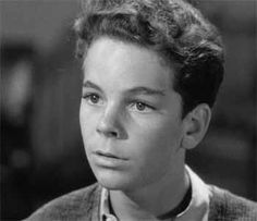 """Russell Irving """"Russ"""" Tamblyn (born December is an American film and television actor and dancer, who is arguably best known for his performance in the 1961 movie musical West Side. Vintage Hollywood, Classic Hollywood, Richard Beymer, Russ Tamblyn, 1961 Movies, West Side Story, Old Boys, The Good Old Days, Movie Stars"""