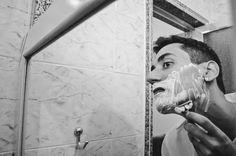 ANDRÉ HABIB,  fotógrafo, noivas, fotos, teresópolis, fotografia, rj, casamentos, trash the dress, ensaio, rio de janeiro. | http://fotosparacasamentos.com.br