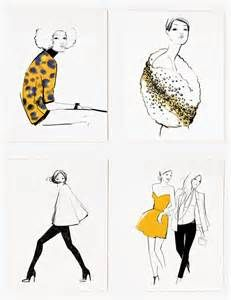 garance Dore collections - - Yahoo Image Search Results