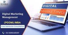 Business Education, Business School, Social Research, Curriculum Design, International University, Global Business, Learning Environments, Learning Centers, Digital Marketing