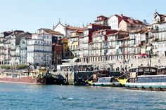 Porto | boopblog