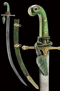 Islamic sword.....